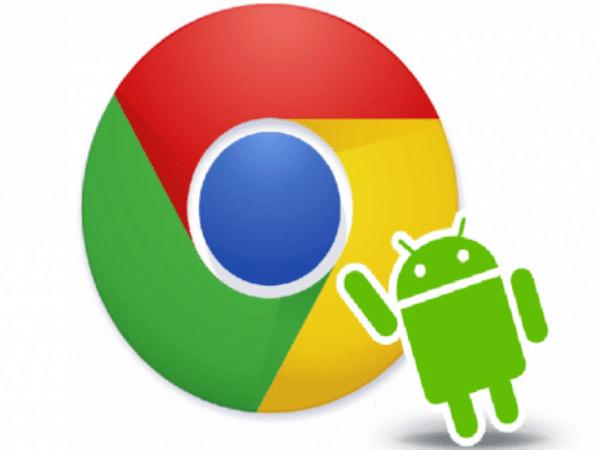 Google Fusionara Android con Chrome OS, ofrecerá preview próximo año en I / O