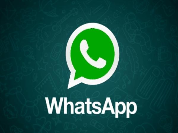 Nuevas características de WhatsApp