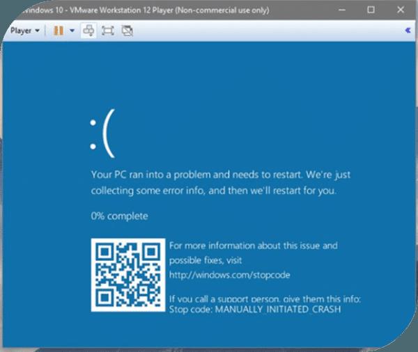 Microsoft Utilizara códigos QR
