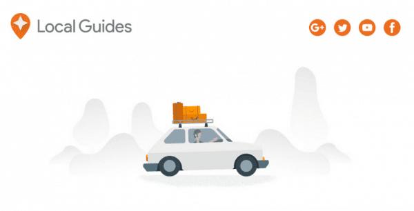 Google tiene una nueva app para los viajeros y busca probadores