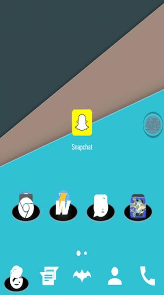 Snapchat2