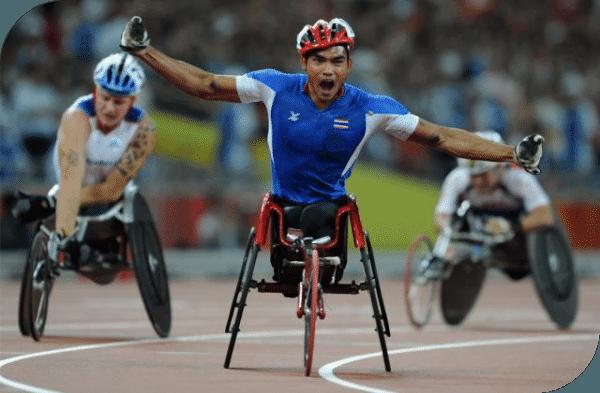 Google.org regalo $ 20 millones a 30 organizaciones no lucrativas que aportan soluciones a las discapacidades
