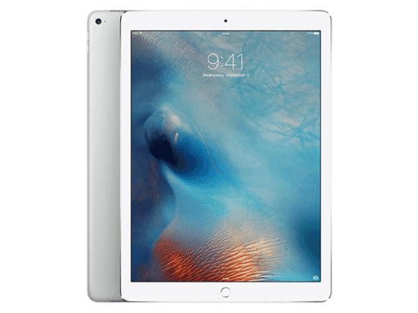 Apple confirma iOS 9.3.2 tiene problemas, y puede dejarla inservible el iPad