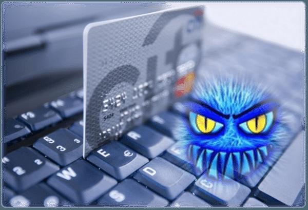 Banking-Trojans