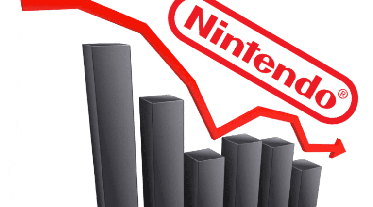 Pokemon Go llega tarde y Nintendo pierde