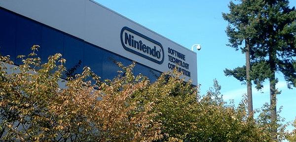 Pokemon Go llega tarde y Nintendo pierde $ 49 millones