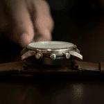 Classi una correa inteligente para su reloj