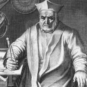 el-astronomo-jesuita-christopher-clavius