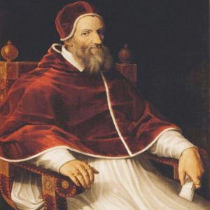 El calendario gregoriano y los diez días que nunca existió