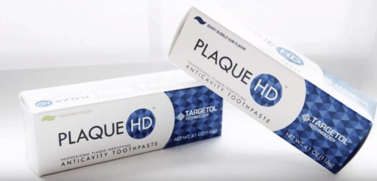 Plaque HD podría prevenir los ataques al corazón