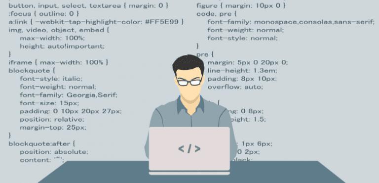 Beneficios de saber Programación