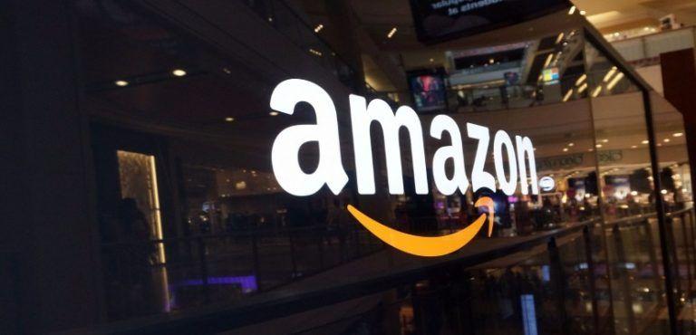 Amazon podría expandirse y conducir a través de formatos de supermercado con 2.000 ubicaciones