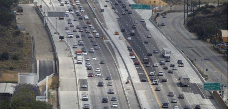 Uber Pool está tratando de acelerar la velocidad de sus viajes