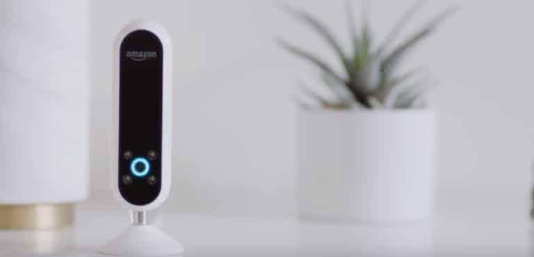 ¿No está seguro de qué usar? Amazon Echo Look puede ayudar