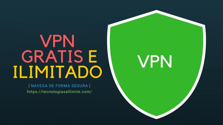 Configurar VPN gratis en Opera VPN ilimitado