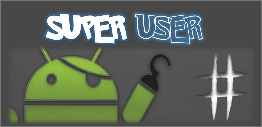 Como Rootear mi Android Gratis y Rapido