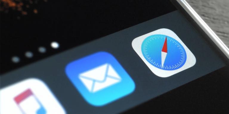 Apple recopilando datos de navegación en Safari con privacidad diferencial