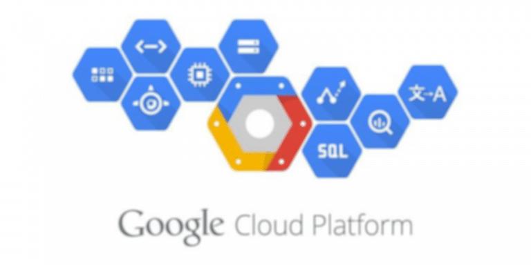 Google Cloud adquiere la empresa de identidades Bitium