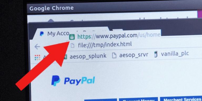 hackers pueden acceder al monitor de su computadora