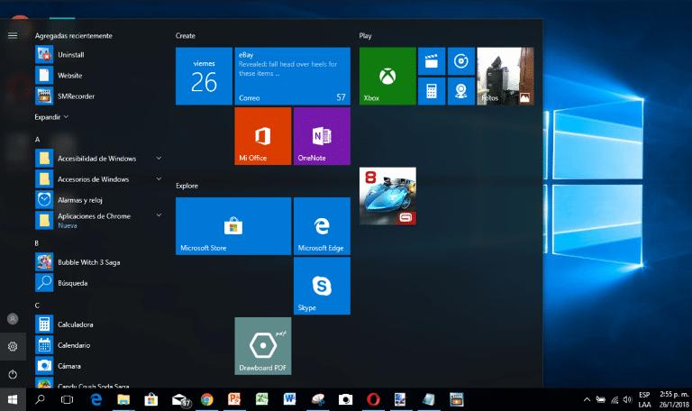 Cómo cambiar la prioridad de una aplicación en Windows