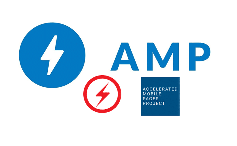 Como implementar Google AMP