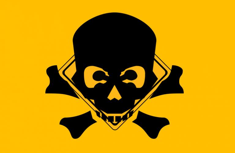 Cuáles son los backlinks tóxicos para google