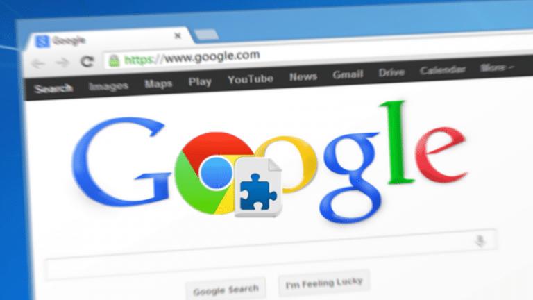 El malware Néllthorn es un peligro para extensiones de Chrome