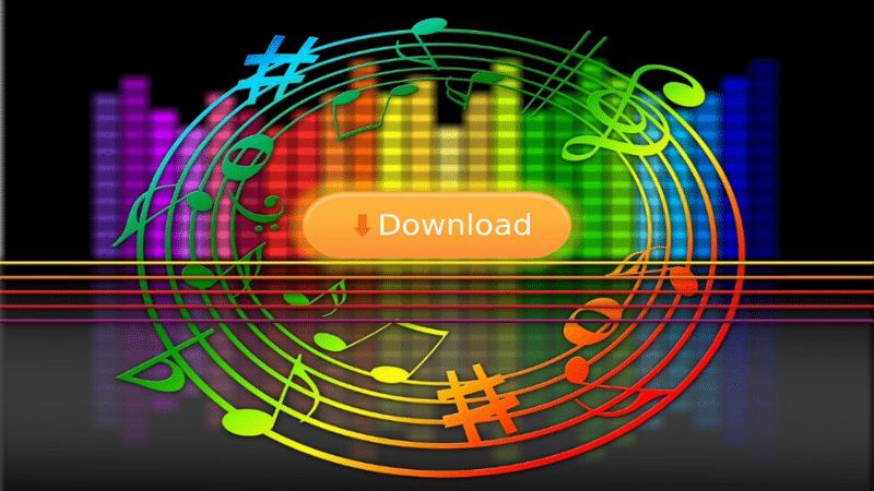 mejores aplicaciones para descargar música