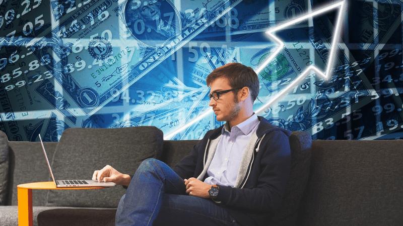 mejores portales de forex trading, portales de forex trading, mejores portales de forex, portales de forex