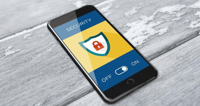 Los 10 mejores antivirus android apk 2020