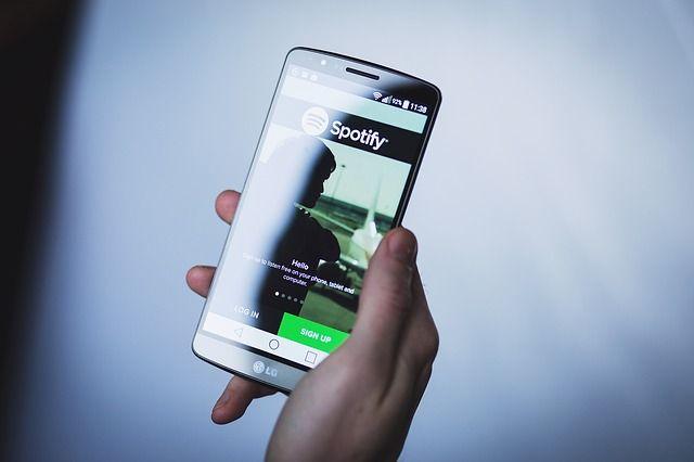 spotify music premium mod apk, Descarga Spotify Music Premium Mod Apk