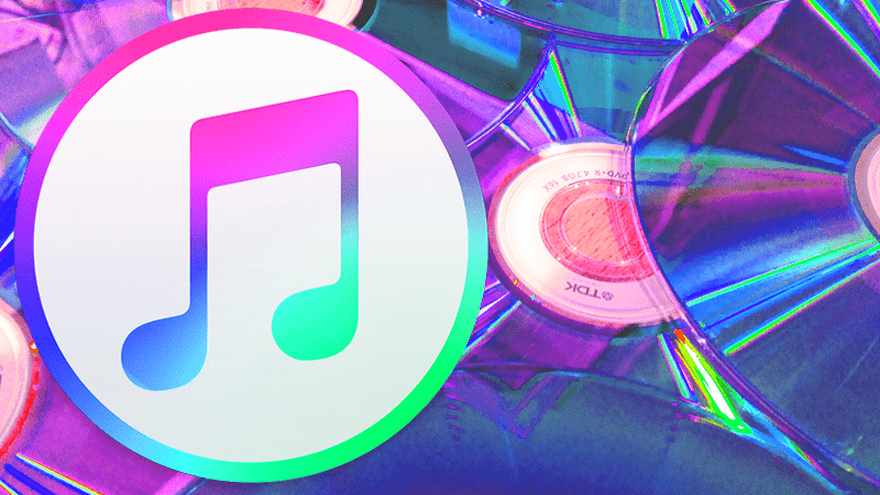 Itunes sera eliminado, Apple mata a iTunes