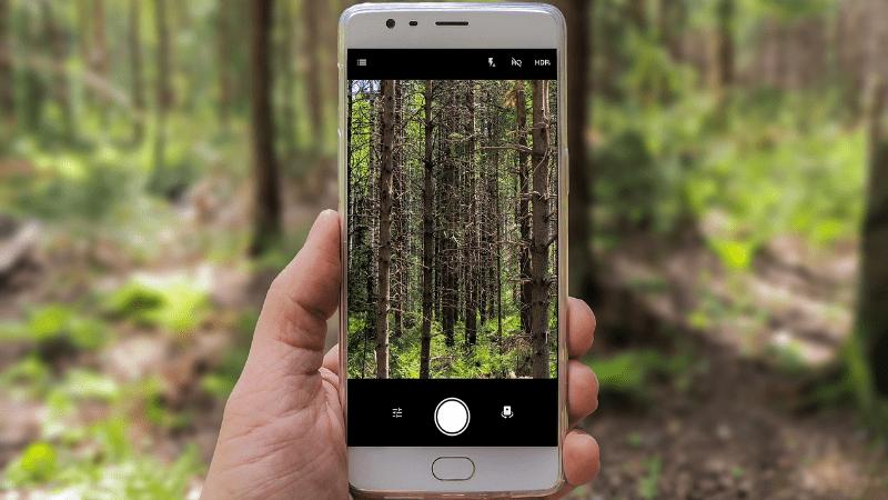 cambiar el formato de imagen en Android, formato de imagen en android