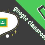 Descargar Google Classroom Para Pc actualizado