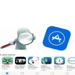 VPN gratis e ilimitado App Store