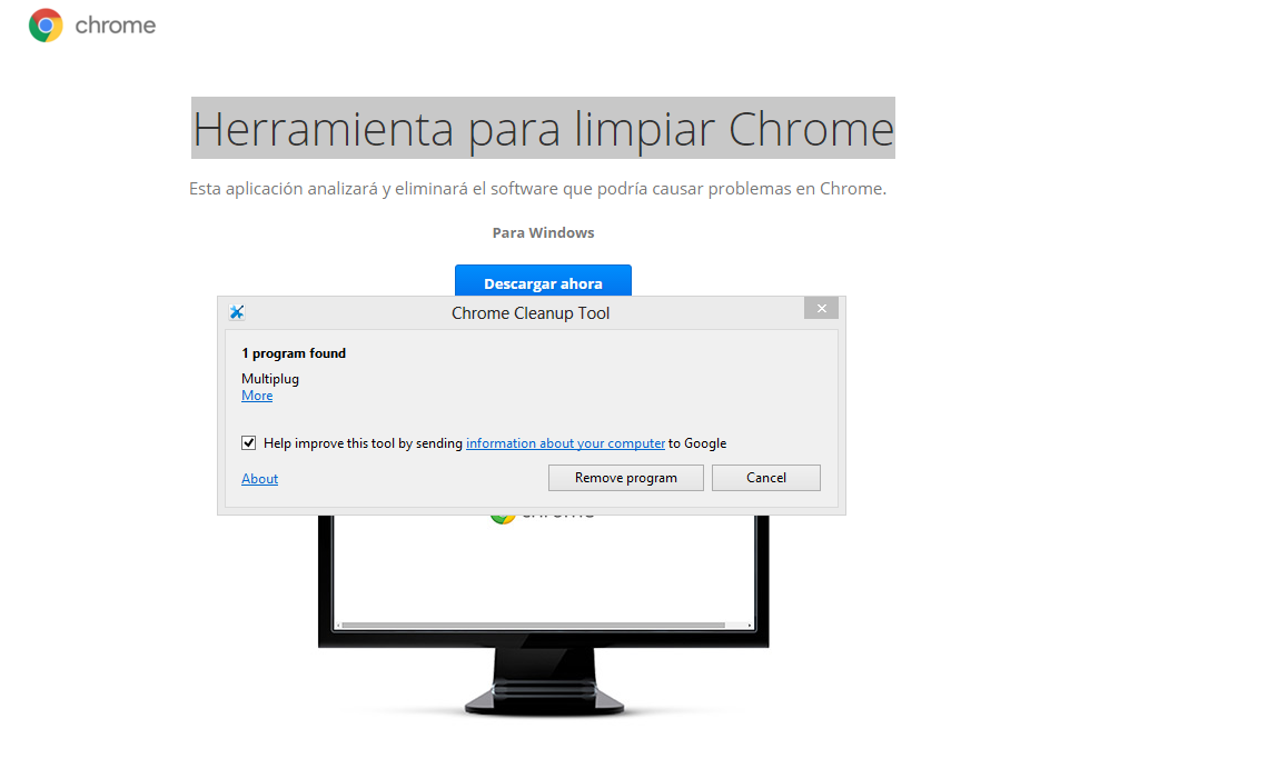 chrome_cleanup_tool