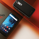 Hackear bypass google Droid Turbo 2