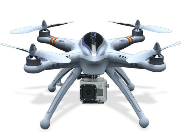 Instalar Plugin Wordpress Gratuito Drone