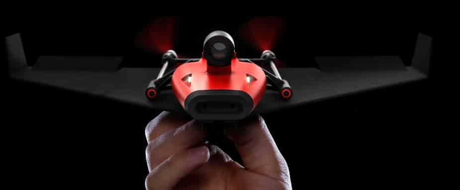 powerup-fpv-drone