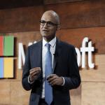 Aprende a crear un correo Gmail Microsoft