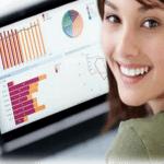 Aprende a crear un correo Gmail Curso de Excel avanzado