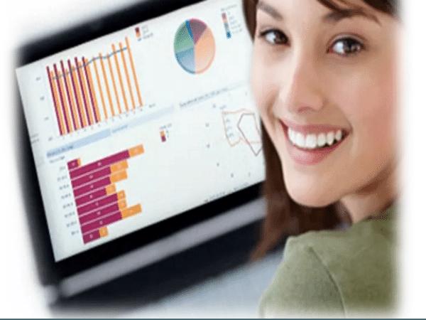 Aplicaciones para rootear Curso de Excel avanzado