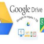 Aplicaciones para rootear Google Drive