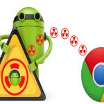 Correo electrónico de Gmail Hackear