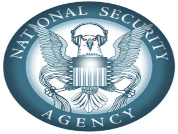 (NSA) pondrá fin a la supervisión diaria de millones de registros telefónicos