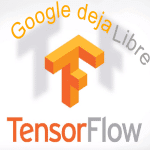 Instalar Plugin Wordpress Gratuito TensorFlow