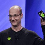 Rootear Motorola Moto E4 Andy Rubin