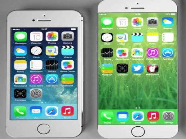 iPhones-600×450
