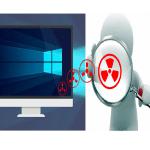 Hackear bypass google Microsoft advertir accesos ilegales de gobiernos a nuetros correos