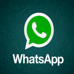 VPN gratis e ilimitado WhatsApp